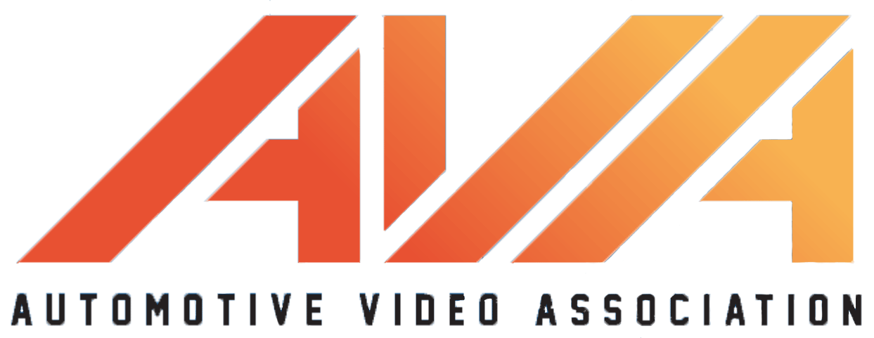 Automotive Video Association